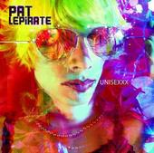 Album Pat LePirate