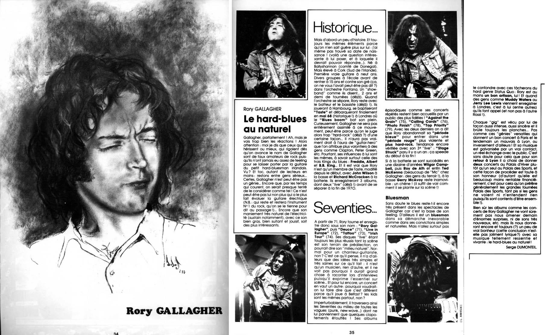 Rory dans les revues et les mags - Page 16 R&BD-01-Gallagher