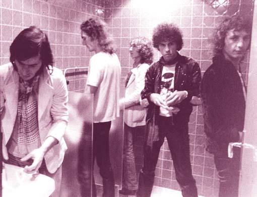 http://www.steviedixon.com/Rockalyon/Factory-toilet.jpg