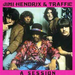Traffic-Hendrix